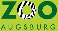 Zoo Augsburg Logo